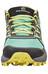 Scarpa Neutron Trailrunning Shoes Women lagoon/lemon